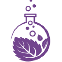 Ban Sabai Ltd logo
