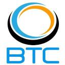 Bansal Trading Company(BTC) logo
