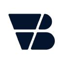 Bant logo icon