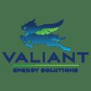 Bantam Wesson logo icon