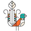Banter Speech & Language logo icon