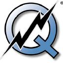 Bantix Technologies, LLC logo