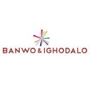 Banwo & Ighodalo logo icon
