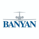 Banyan Air Service - Send cold emails to Banyan Air Service