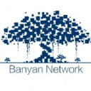 Banyan Network (BBN) Reviews