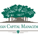 Banyan Capital Management Inc logo