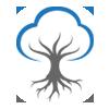 Banyan Platform logo icon
