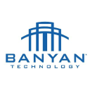 Banyan Technology logo icon