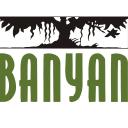 Banyan Tours and Travels Pvt Ltd logo