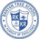 Banyan Tree Schools logo