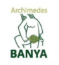 banyasf.com logo icon