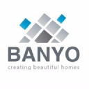 Banyo UK Considir business directory logo