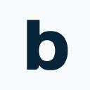 Banzai logo icon