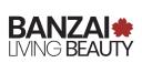 banzailiving.com logo icon