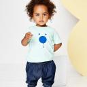 Baobab Clothing logo