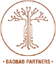 Baobab Partners on Elioplus