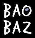 Bao Baz logo icon
