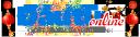 baodautu.vn logo icon