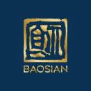 Baosian logo icon