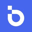BAO Systems logo