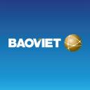 BAOVIET Holdings logo