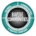 Baptie & logo icon