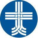 Baptist Health System logo icon