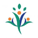 Baptist Homes Society logo