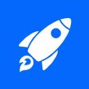 Baqend logo icon