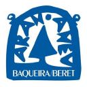 Baqueira logo icon