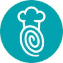 Bar Italia TO logo