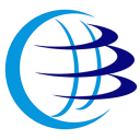 BAR UK LTD logo