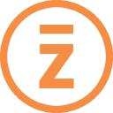 Bar-Z logo