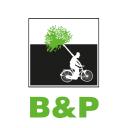 Barabino & Partners logo