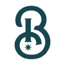 Baraboo Area Chamber of Commerce logo