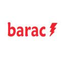Barac logo icon