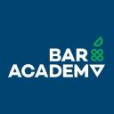 Bar Academy Hellas logo