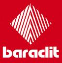 Baraclit SpA logo
