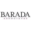 Barada logo icon