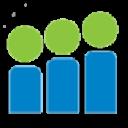 Baragar Systems logo