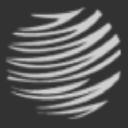 Bara Infoware, Inc. logo