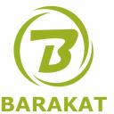 Barakat logo