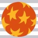 Baran Recrutement logo icon