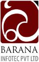 Barana Infotec (Pvt) Ltd logo