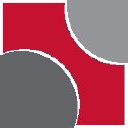 Barantas Inc. logo