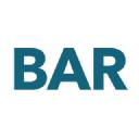 BAR Architects logo