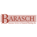 Barasch Insurance & Financial Advising, Inc. logo