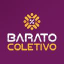 Barato Coletivo logo icon