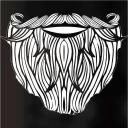 Barba Brasil logo icon