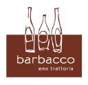 Barbacco logo icon